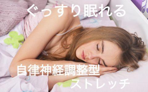 サムネ用_210111_5